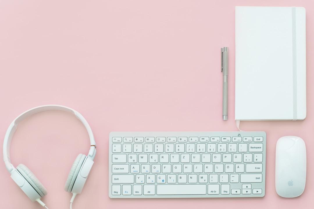 web-to-print-desktop