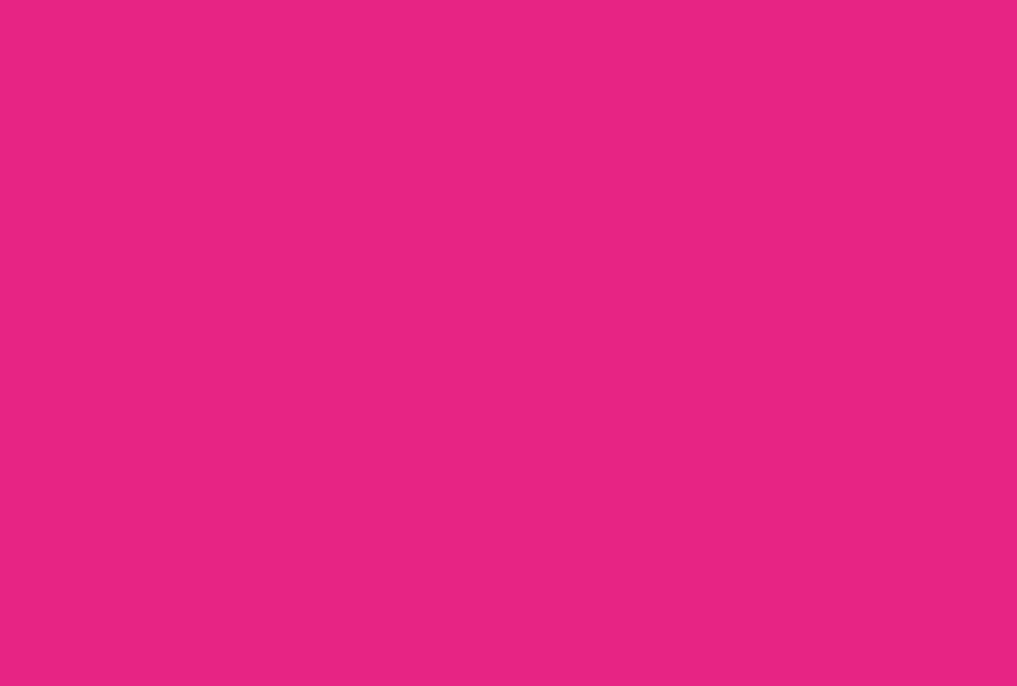 web2print-fucsia