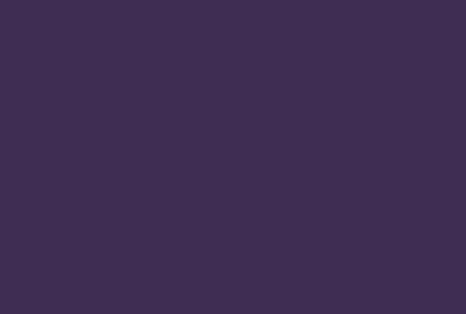 web-to-print-violet