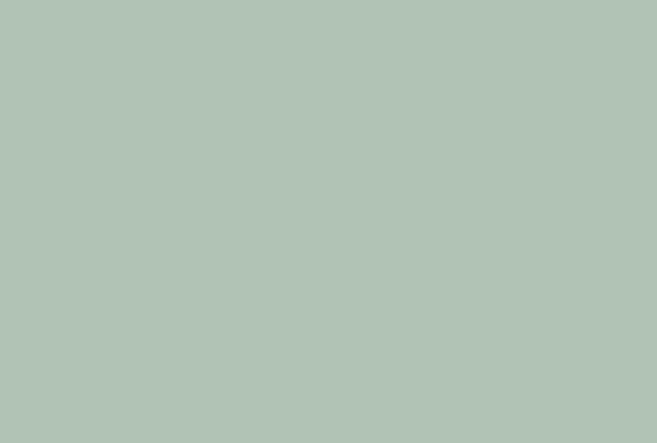 web-to-print-green