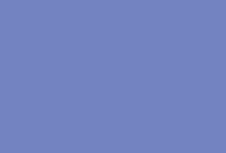 web-to-print-blue