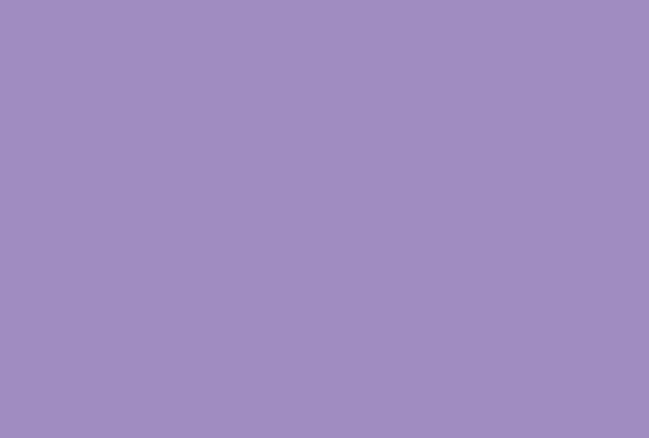 web-to-print-violet2