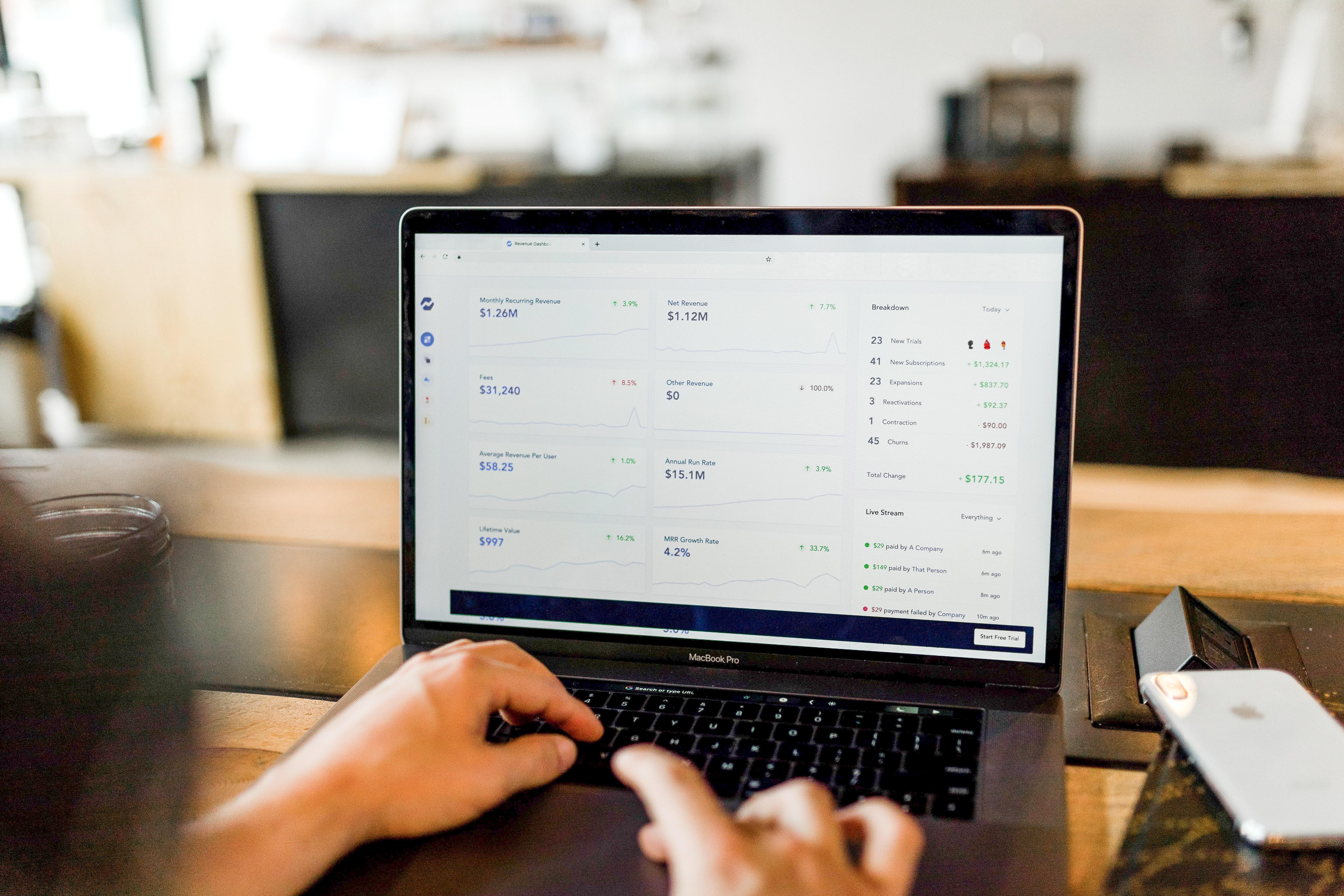 web-to-print-desktop3