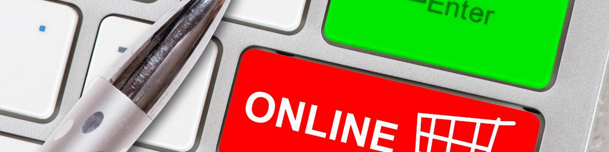 Web to Print, comercio electrónico para Imprentas